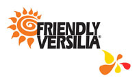 Friendly Versilia